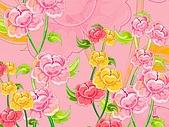 花花世界:花插畫12.jpg