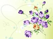 花花世界:花插畫15.jpg