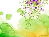 花花世界:花插畫18.jpg
