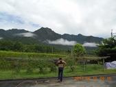 家庭6:遊走山邊的雲  (5).jpg