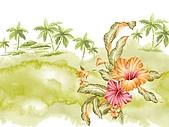 花花世界:花插畫3.jpg