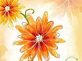花花世界:花插畫5.jpg