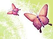 花花世界:花插畫8.jpg