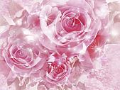 花花世界:花42.jpg