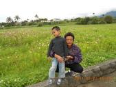 家庭6:阿宏和志文.jpg