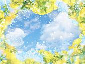 花花世界:花13.jpg