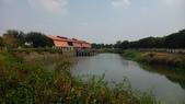 台南景點------德元埤荷蘭村、葫蘆埤:DSC_0296.jpg