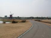 台南景點------德元埤荷蘭村、葫蘆埤:DSC09303.JPG