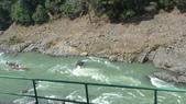 日本自助旅行-----嵐山:P1110734.JPG