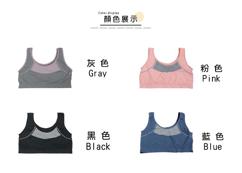 PT526:內衣顏色介紹.jpg