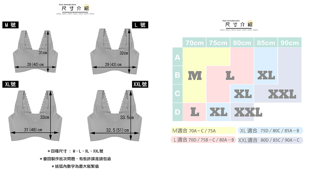 PT9117:尺寸介紹-1.jpg