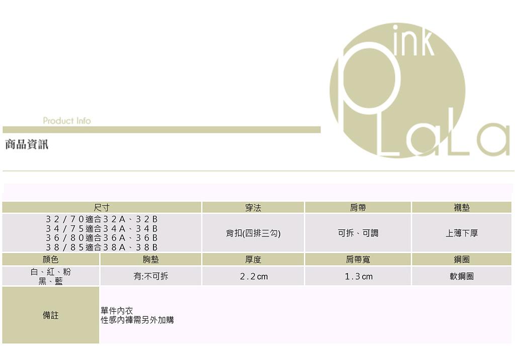 PZ610:PZ610商品介紹.jpg