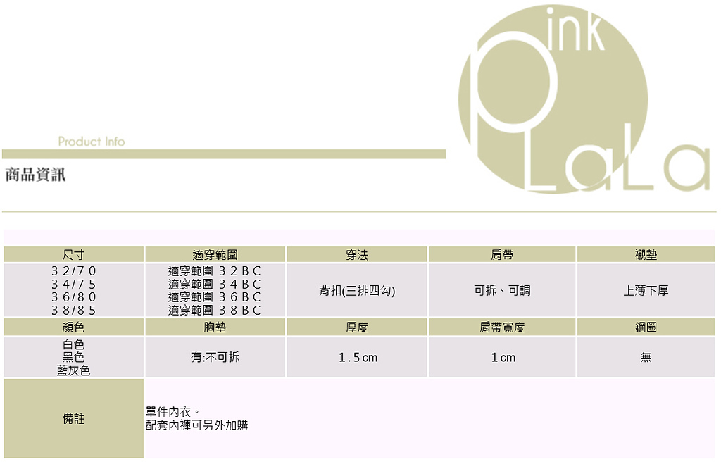 PN299:PN299商品介紹.jpg