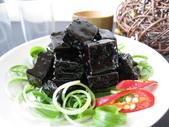愛燜燒的廚娘菜:老滷豆干