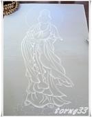 天使瘋手作:DSCN0301-1.JPG