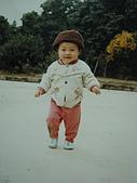 小咩咩:IMG_0290.JPG