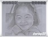 素描:IMG_3472-3.JPG