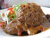 愛燜燒的廚娘菜:紅燒牛肉