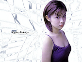 深田恭子:kyoko_fukada12