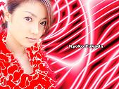 深田恭子:kyoko_fukada15