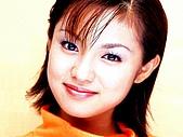 深田恭子:kyoko_fukada52