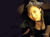 深田恭子:kyoko_fukada60