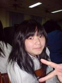 學校照片:1692461482.jpg