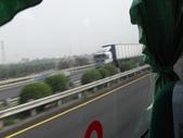是冒險是觀光是台南:1920164830.jpg