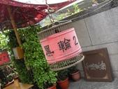 是冒險是觀光是台南:1920164832.jpg