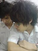 學校照片:1692461488.jpg
