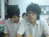 學校照片:1692461489.jpg