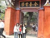 是冒險是觀光是台南:1920164838.jpg