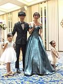 2020-4-19林子翔結婚:IMG20200419195855.jpg
