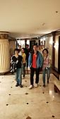 溪頭米堤飯店:IMG20180619193727.jpg