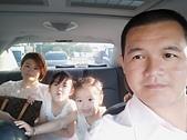2020-4-19林子翔結婚:IMG20200419164606.jpg