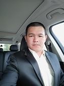 2020-4-19林子翔結婚:IMG20200419081741.jpg