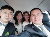 2020-4-19林子翔結婚:IMG20200419111330.jpg