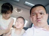 2020-4-19林子翔結婚:IMG20200419164925.jpg