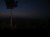 阿里山之旅:24.jpg