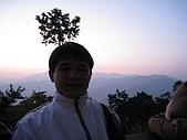 阿里山之旅:30.jpg