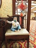 溪頭米堤飯店:IMG20180619185426.jpg