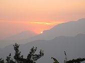 阿里山之旅:36.jpg