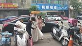 2020-4-19林子翔結婚:IMG20200419112901.jpg