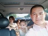 2020-4-19林子翔結婚:IMG20200419164519.jpg