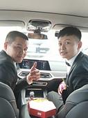 2020-4-19林子翔結婚:IMG20200419110536.jpg