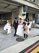 2020-4-19林子翔結婚:IMG20200419105741.jpg
