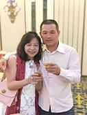 2020-4-19林子翔結婚:IMG20200419194644.jpg