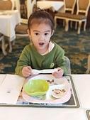 溪頭米堤飯店:IMG20180620083032.jpg