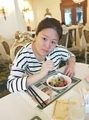 溪頭米堤飯店:IMG20180620090226.jpg