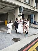 2020-4-19林子翔結婚:IMG20200419105740.jpg